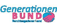 Generationenbund Berchtesgadener Land